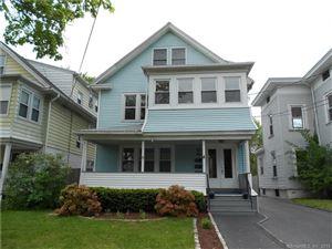 Photo of 108 Union Avenue #2, West Haven, CT 06516 (MLS # 170252848)