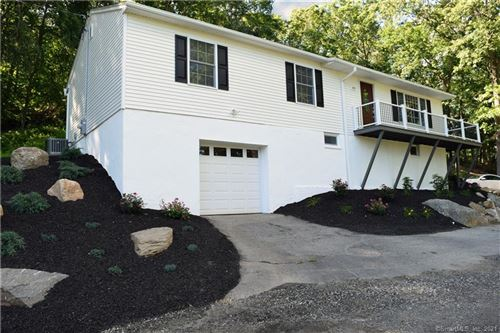 Tiny photo for 142 Silver Hill Road, Ansonia, CT 06401 (MLS # 170410848)