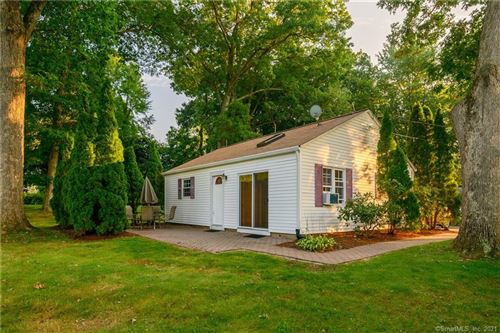 Photo of 57 Knollcrest Road #E, New Fairfield, CT 06812 (MLS # 170432848)