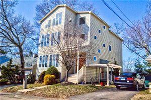 Photo of 93 Morgan Avenue, East Haven, CT 06512 (MLS # 170061849)