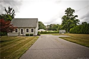 Photo of 14 Mary Avenue, Plainfield, CT 06354 (MLS # 170111849)