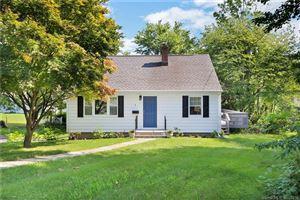 Photo of 4 Cedarhurst Lane, Fairfield, CT 06825 (MLS # 170114849)
