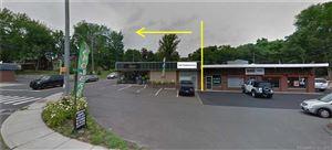 Photo of 694-698 Washington Street, Middletown, CT 06457 (MLS # 170125849)
