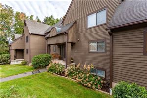 Photo of 3 Tanager Circle #3, Simsbury, CT 06081 (MLS # 170133849)