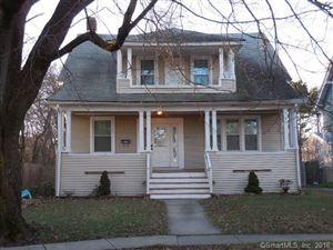 Photo of 275 Johnson Avenue, Stratford, CT 06614 (MLS # 170148849)