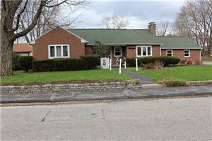 Photo of 63 Northridge Avenue, Torrington, CT 06790 (MLS # 170185849)