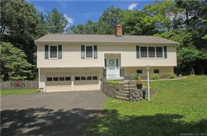 Photo of 6 Philo Curtis Road, Newtown, CT 06482 (MLS # 170210849)