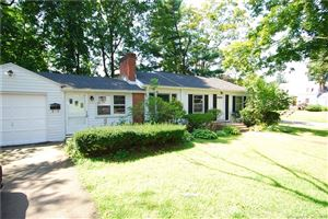 Photo of 107 Buell Street, North Haven, CT 06473 (MLS # 170227849)