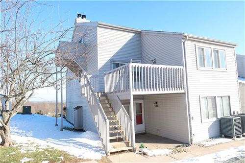 Photo of 230 Brittany Farms Road #B, New Britain, CT 06053 (MLS # 170266849)