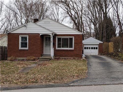 Photo of 69 Rosen Avenue, Torrington, CT 06790 (MLS # 170384849)