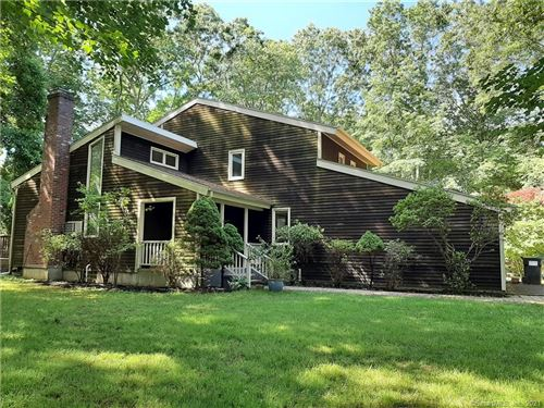 Photo of 69 Fort Path Road, Madison, CT 06443 (MLS # 170408849)