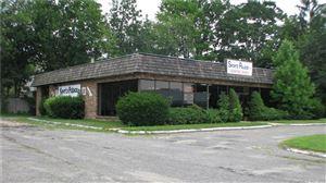 Photo of 25 Pineridge Road, Torrington, CT 06790 (MLS # L10190849)