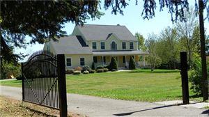 Photo of 57 Meadow Lane, Durham, CT 06422 (MLS # 170017850)