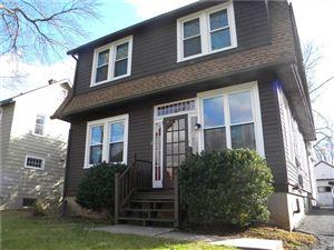 Photo of 17 Atwood Street, Newington, CT 06111 (MLS # 170033850)
