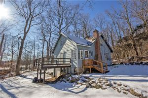 Photo of 11 Pawnee Road, Middlefield, CT 06455 (MLS # 170050850)