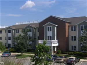 Photo of 2590 Gold Star Highway #317, Groton, CT 06355 (MLS # 170058850)