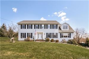 Photo of 21 East Lake Road, New Fairfield, CT 06812 (MLS # 170067850)