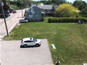 Photo of 77 Cutler Street, Stonington, CT 06378 (MLS # 170092850)