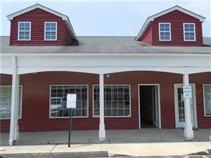Photo of 16 Main Street #103, Durham, CT 06422 (MLS # 170120850)