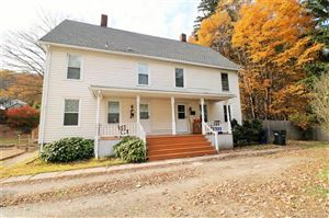 Photo of 4-6 Sandy Place, Canton, CT 06019 (MLS # 170139850)