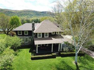 Photo of 170 Lower Road, North Canaan, CT 06024 (MLS # 170193850)