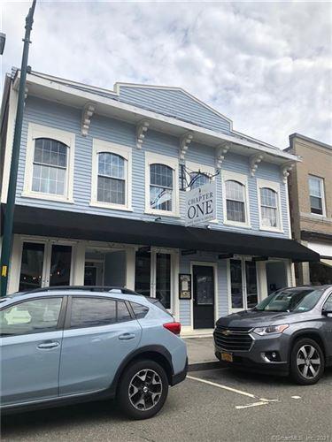 Photo of 32 West Main Street #1, Groton, CT 06355 (MLS # 170421850)
