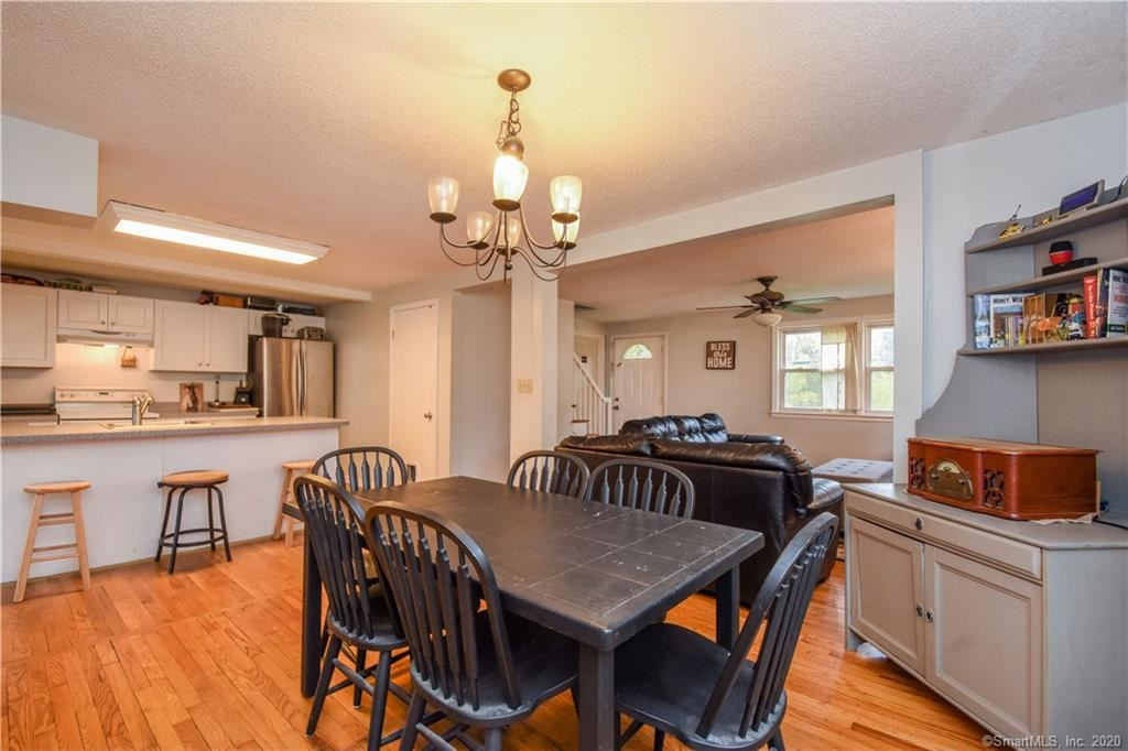 100 Coles Road, Cromwell, CT 06416 - #: 170260850