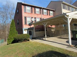 Photo of 98 Rising Trail Drive #98, Middletown, CT 06457 (MLS # 170058851)