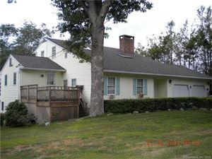 Photo of 10 Anchorage Lane, Old Saybrook, CT 06475 (MLS # 170075851)