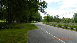 Photo of 391 Devotion Road, Scotland, CT 06330 (MLS # 170095851)