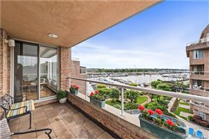 Photo of 88 Southfield Avenue #402, Stamford, CT 06902 (MLS # 170105851)
