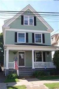 Photo of 288 William Street, West Haven, CT 06516 (MLS # 170121851)