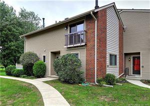 Photo of 330 Merwin Avenue #B1, Milford, CT 06460 (MLS # 170129851)