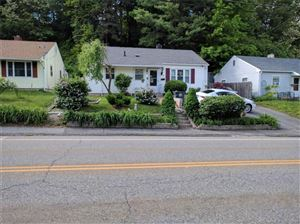 Photo of 316 New Litchfield Street, Torrington, CT 06790 (MLS # 170142851)