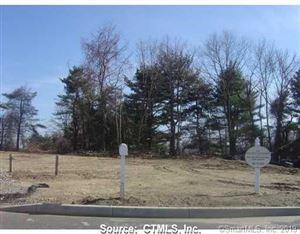 Photo of 13 Emerald Pines Road, Waterbury, CT 06701 (MLS # 170181851)