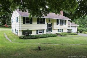 Photo of 3 Deerfield Drive, Newtown, CT 06482 (MLS # 170048852)