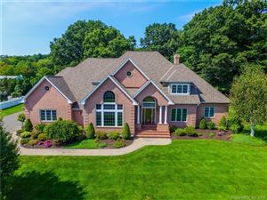 Photo of 5 River Park Drive, Cromwell, CT 06416 (MLS # 170051852)