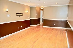Tiny photo for 183 Kennedy Drive #183, Bridgeport, CT 06606 (MLS # 170060852)