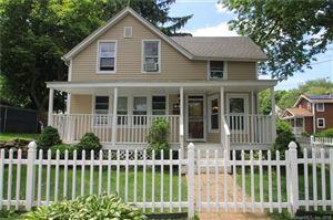 Photo of 98 Botsford Avenue, Milford, CT 06460 (MLS # 170091852)