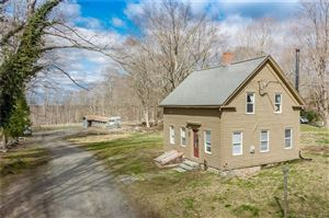 Photo of 297 Horse Hill Road, Westbrook, CT 06498 (MLS # 170160852)