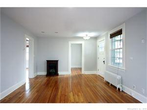 Photo of 1756 North Avenue, Stratford, CT 06614 (MLS # 170175852)