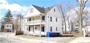 Photo of 11 Britton Avenue, Torrington, CT 06790 (MLS # 170185852)