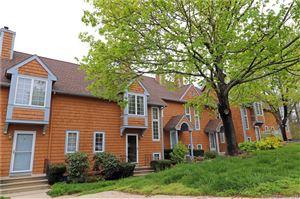 Photo of 4 Pamela Court #4, East Windsor, CT 06016 (MLS # 170189852)