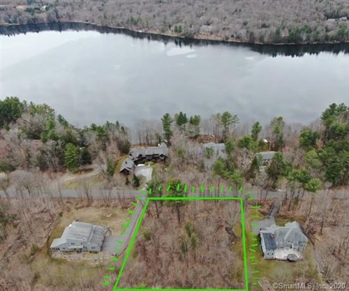 Photo of Lot 327 East Hyerdale Drive, Goshen, CT 06756 (MLS # 170339852)