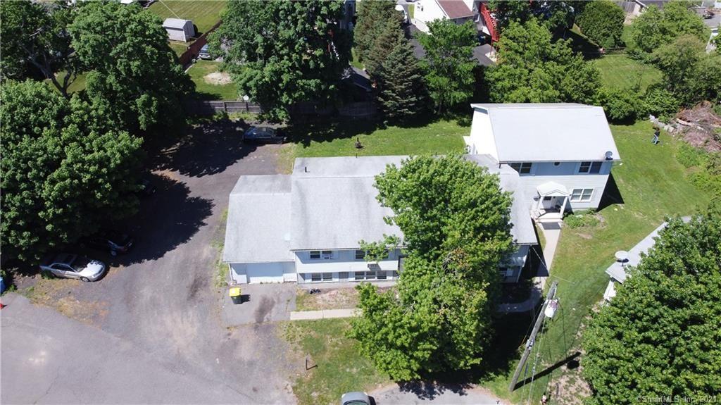 48 Elmview Circle, Waterbury, CT 06708 - #: 170406852