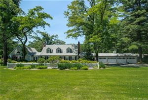 Photo of 45 West Road, Canton, CT 06019 (MLS # 170085853)