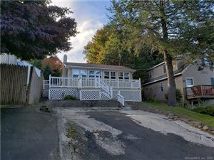 Photo of 24 Fall Mountain Terrace, Plymouth, CT 06786 (MLS # 170112853)