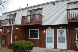 Photo of 330 Short Beach Road #I3, East Haven, CT 06512 (MLS # 170145853)