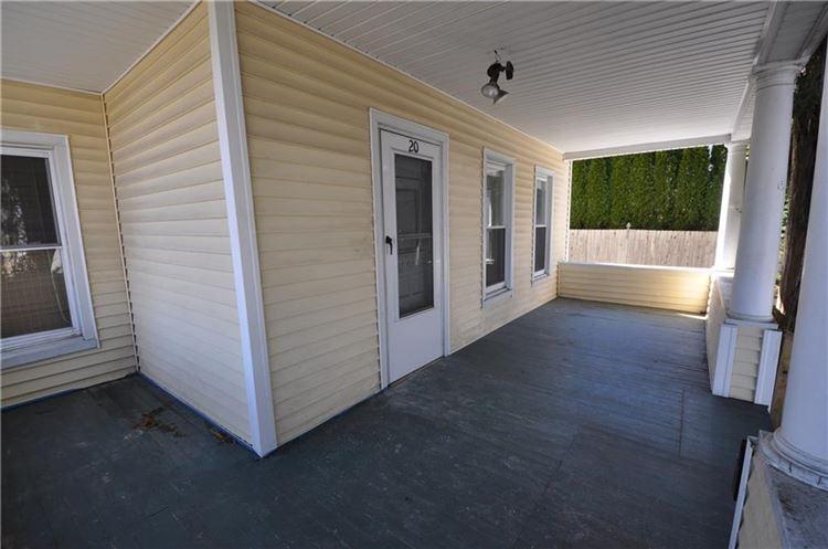 Photo for 20 Grandview Avenue, Norwalk, CT 06850 (MLS # 99174853)