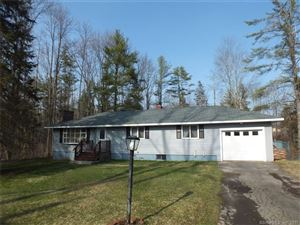 Photo of 17 Facchin Street, Canaan, CT 06031 (MLS # 170005854)
